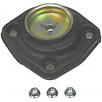 Shock and Strut Mount - Rear Right, Sold individually