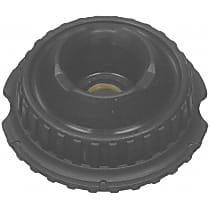 K90243 Shock and Strut Mount - Front, Upper, Sold individually