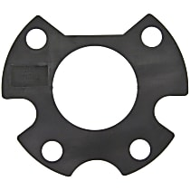 Camber and Alignment Kit - Toe Shim, Direct Fit Rear
