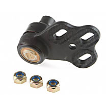 K90504 Ball Joint - Front, Driver Side, Upper