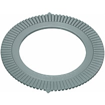 Camber and Alignment Kit - Toe Shim, Direct Fit