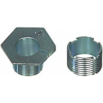 K932 Camber and Alignment Kit - Camber/Caster Bushing, Direct Fit