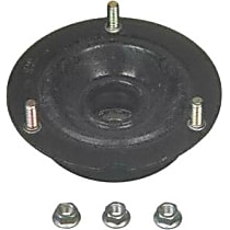 K9555 Shock and Strut Mount - Sold individually