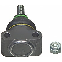 K9700 Ball Joint - Front, Driver or Passenger Side, Upper