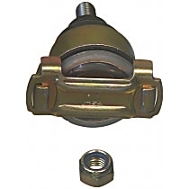 K9916 Ball Joint - Front, Driver or Passenger Side, Lower, Outer