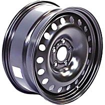 Wheel - X