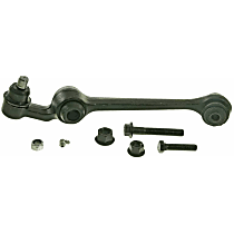 Control Arm - Front, Passenger Side, Lower, Sold individually