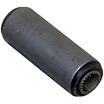 SB266 Leaf Spring Bushing - Rubber, Direct Fit, Sold individually