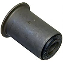 SB351 Leaf Spring Bushing - Rubber, Direct Fit, Sold individually