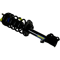 ST8579L Front, Driver Side Loaded Strut - Sold individually