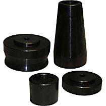 T40014 Ball Joint Service Tool Kit - Kit