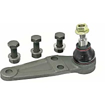 Ball Joint - Replaces OE Number 274118
