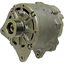 10100 OE Replacement Alternator, Remanufactured