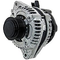 Honda Accord Alternator Carparts Com