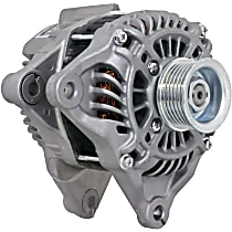 10220 OE Replacement Alternator, Remanufactured