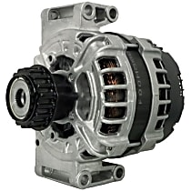 10263 OE Replacement Alternator, Remanufactured