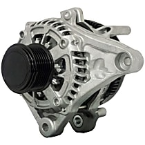 10268 OE Replacement Alternator, Remanufactured