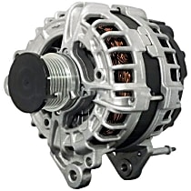 10271 OE Replacement Alternator, Remanufactured