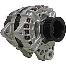10327 OE Replacement Alternator, Remanufactured