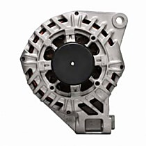 11022 OE Replacement Alternator, Remanufactured