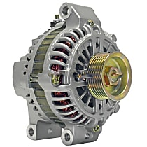 11029N OE Replacement Alternator, New