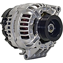 11045 OE Replacement Alternator, Remanufactured