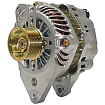 11056 OE Replacement Alternator, Remanufactured