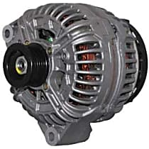 11068 OE Replacement Alternator, Remanufactured