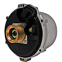 11074 OE Replacement Alternator, Remanufactured