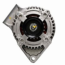 11156 OE Replacement Alternator, Remanufactured