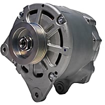 11213 OE Replacement Alternator, Remanufactured
