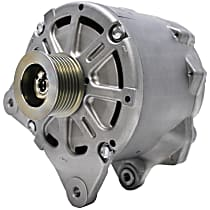 11219 OE Replacement Alternator, Remanufactured