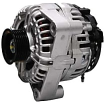 11234 OE Replacement Alternator, Remanufactured
