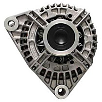 11239 OE Replacement Alternator, Remanufactured