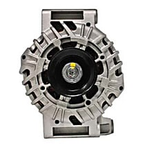 11313 OE Replacement Alternator, Remanufactured