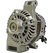 11342 OE Replacement Alternator, Remanufactured