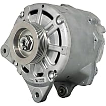 11375 OE Replacement Alternator, Remanufactured