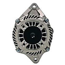 11377 OE Replacement Alternator, Remanufactured