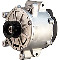 11500 OE Replacement Alternator, Remanufactured