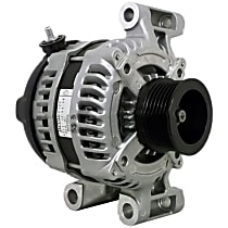 11769 OE Replacement Alternator, Remanufactured