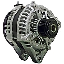 11770 OE Replacement Alternator, Remanufactured