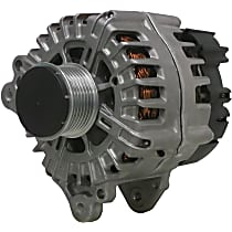 11830 OE Replacement Alternator, Remanufactured