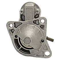 12084 OE Replacement Starter, Remanufactured