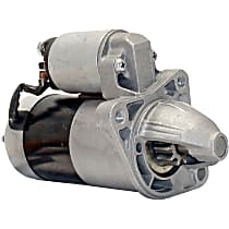 12084N OE Replacement Starter, New