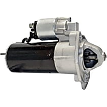 12131 OE Replacement Starter, Remanufactured
