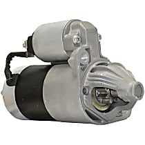 12132N OE Replacement Starter, New