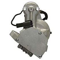 12134 OE Replacement Starter, Remanufactured
