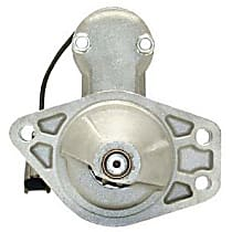 12149 OE Replacement Starter, Remanufactured