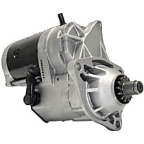 12151N OE Replacement Starter, New