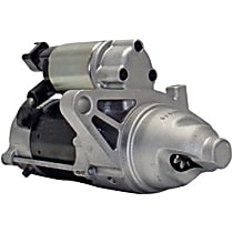 12174 OE Replacement Starter, Remanufactured